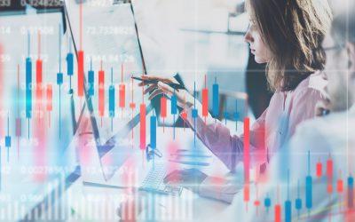 Daten – Das Gold des 21. Jahrhunderts